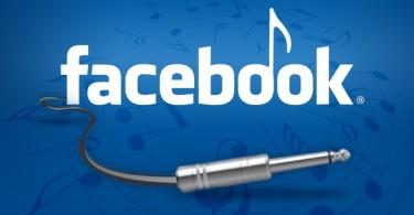 facebook-music-plug-guitarra