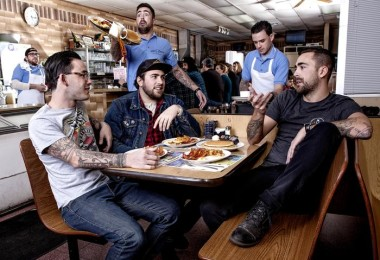 SXSW-2016-Interview-Punk-Rock-Band-Lost-In-Society-Exclusive