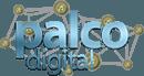 www.opalcodigital.com.br